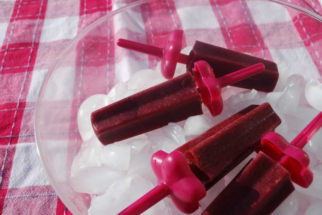 Berry-Pops-2-min-1280x857.jpg