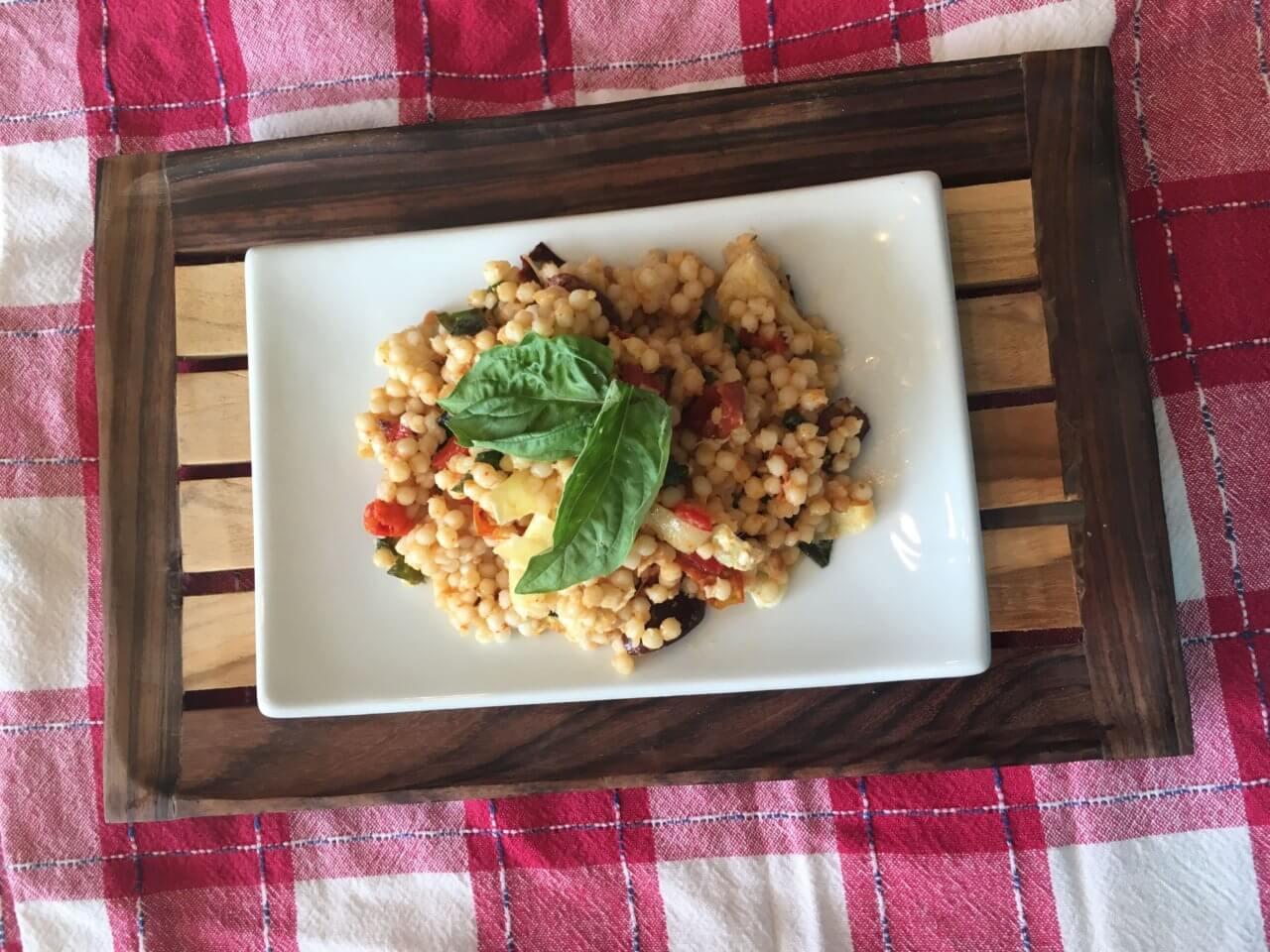 Mediterannean-Pearl-Couscous-Salad-Plated-min-1280x960.jpg