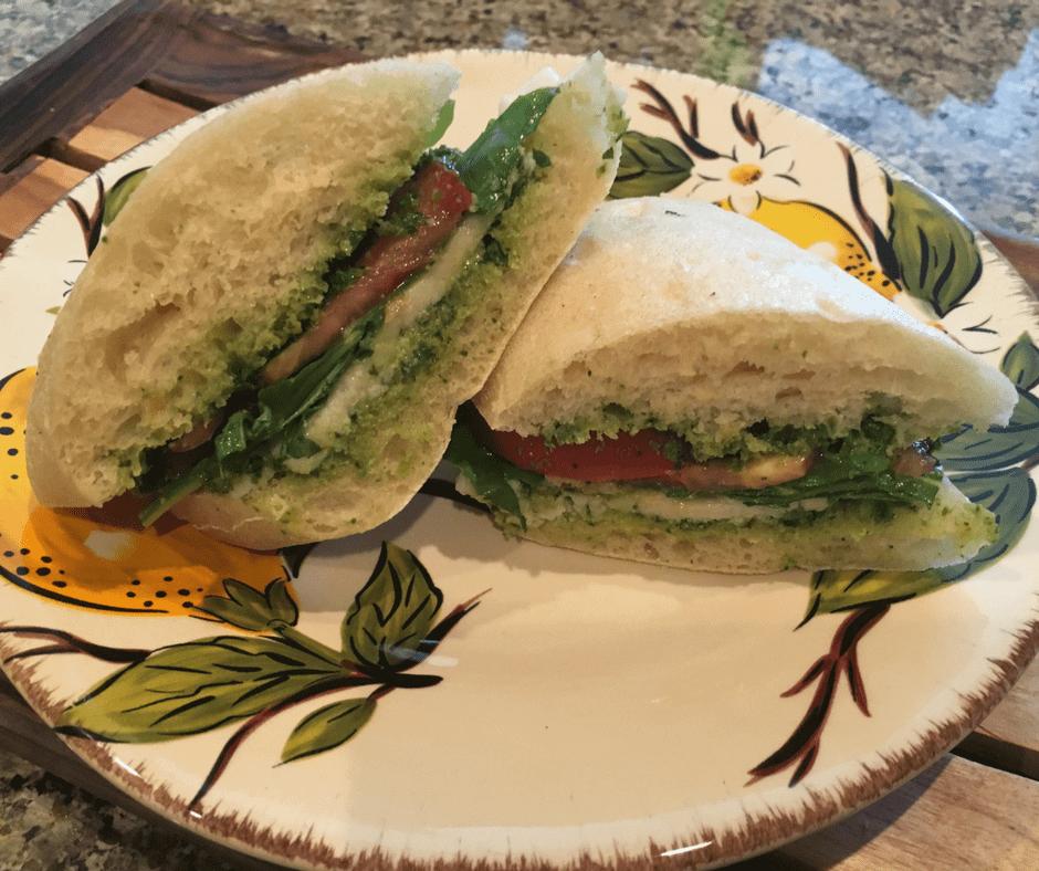Caprese-Sandwich-min.png?time=1627444245