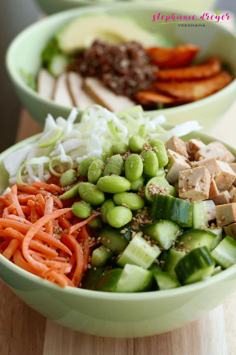 Sushi-Bowl-min.png?time=1611169585