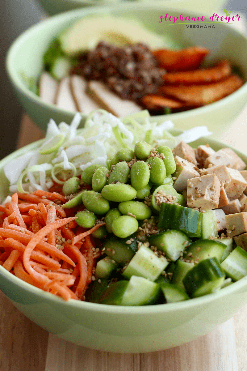 Sushi-Bowl-min.png?time=1618520147