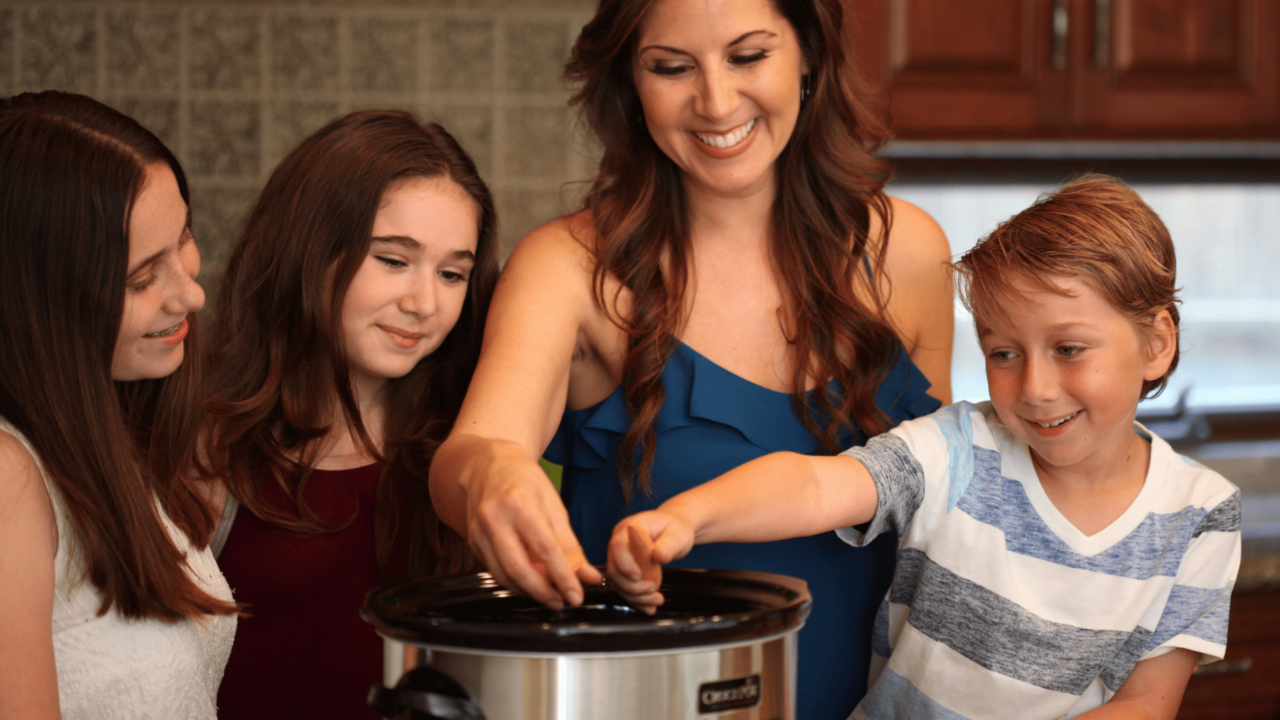 Fall-Family-Meals-Hero-min-1280x720.png