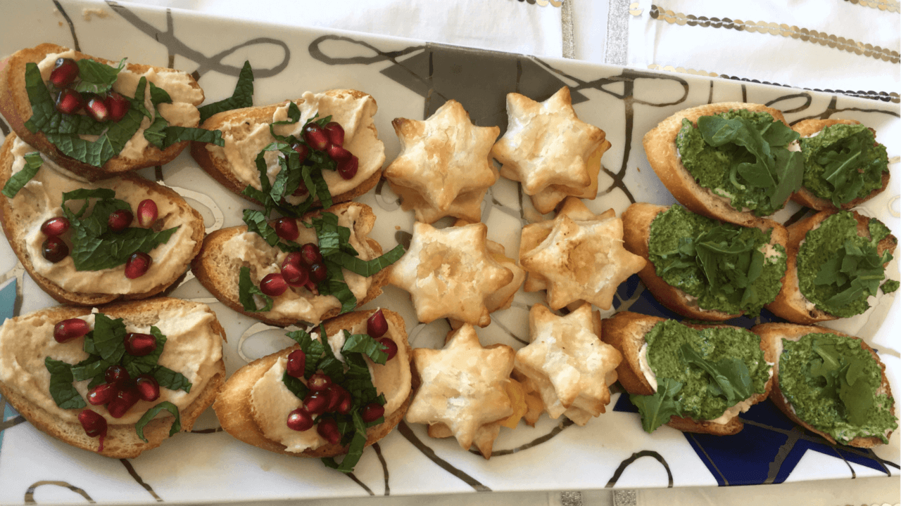 Holiday-Appetizers-Hero-min-1-1280x720.png
