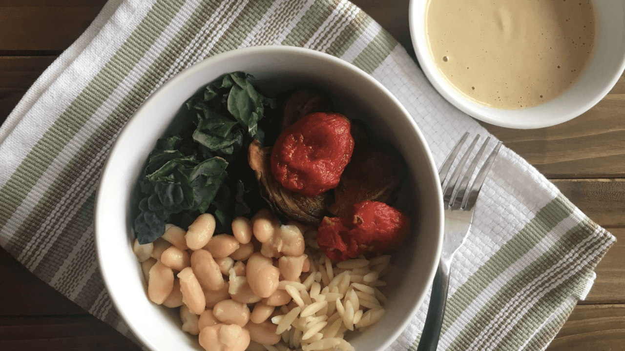 Italian-Roasted-Vegetable-Bowl-Hero-min-1280x720.png