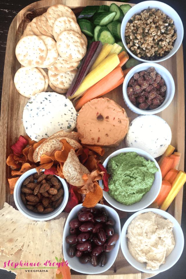 Feed hungry kids and impress guests with these tips and ideas for snack platters. From after school snacks and pre-party appetizers, to cocktail bites and even dessert, get inspired with this fun and delicious way to feed a crowd.