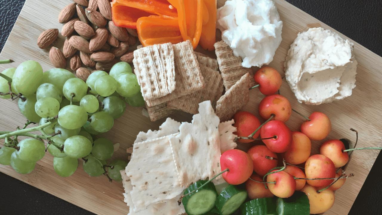 Snack-Platters-Hero-min-1280x720.png