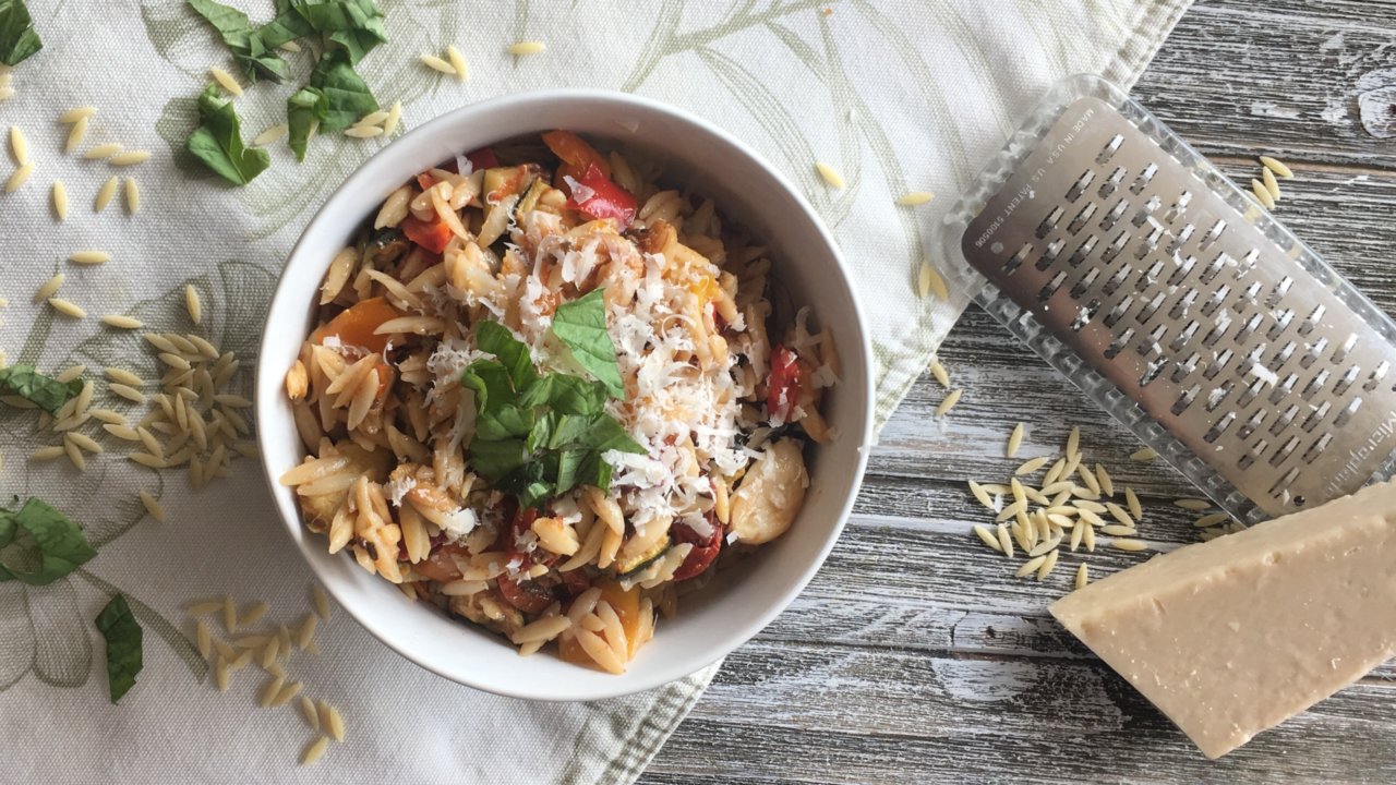 Roasted-Vegetable-Orzo-Hero-1280x720.png