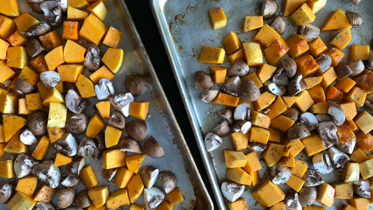 Roasted-Butternut-Squash-Hero-1280x720.png