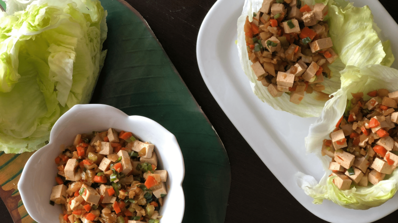 Tofu-Lettuce-Wraps-Hero-min.png?time=1600730740