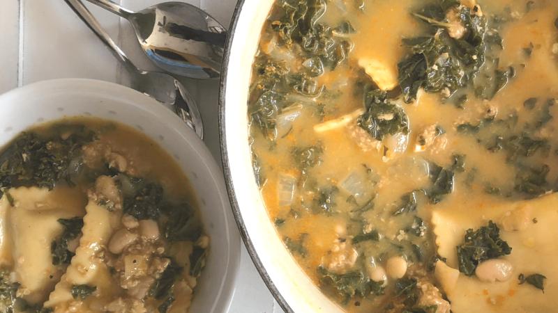 Sausage-Kale-Ravioli-Stew-Hero-min.png?time=1602791987