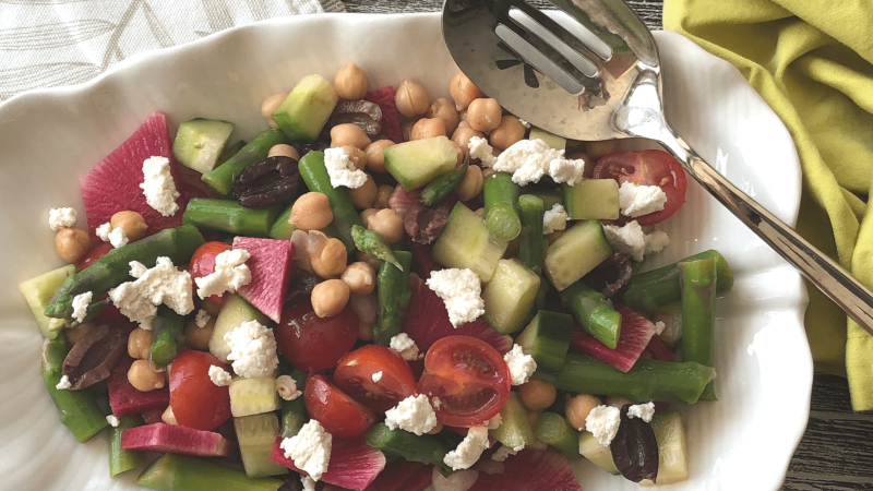 Asparagus-and-Chickpea-Salad-Hero-min.png?time=1620414978