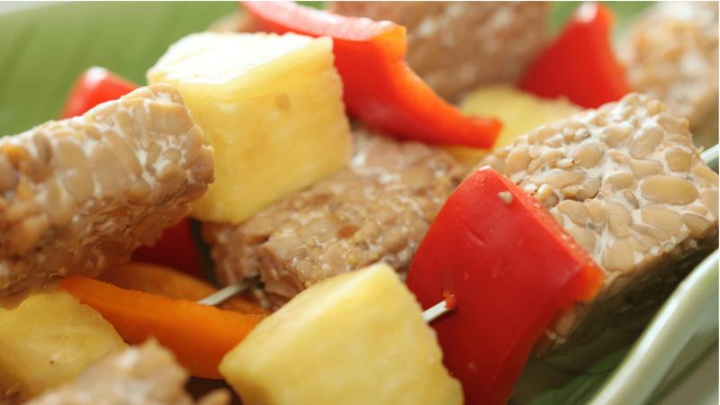 Tropical-Tempeh-Kebabs-Hero-min.png?time=1626810107