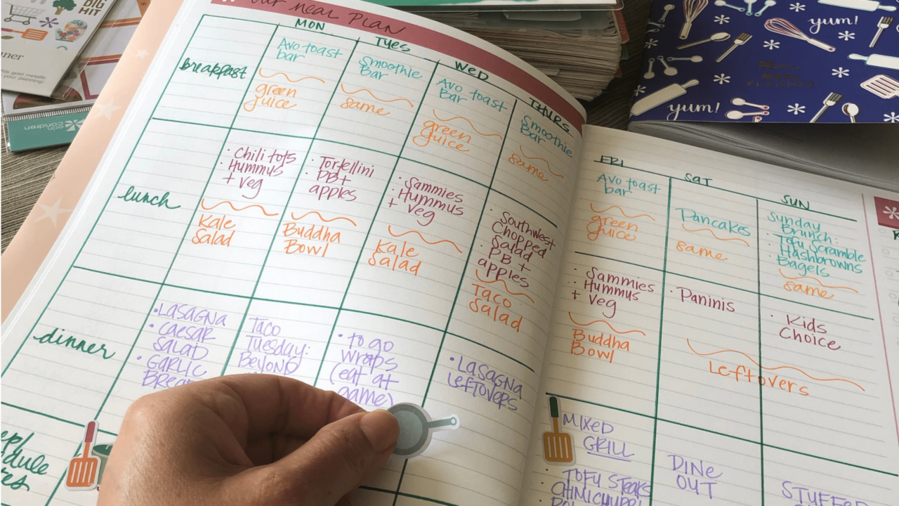 Bujo-Meal-Planning-Hero-min-1280x720.png