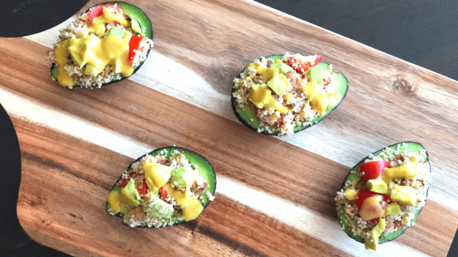 Stuffed-Avo-Blog-min.png?time=1597347700