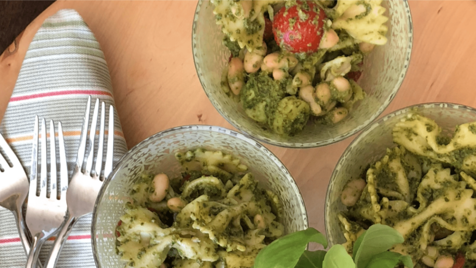 Easy-Pesto-Pasta-Salad-Blog-1-min.png?time=1597347700