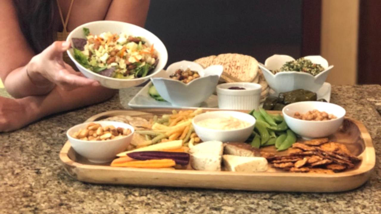 TJs-No-Cook-Meals-Blog-1-1280x720.png