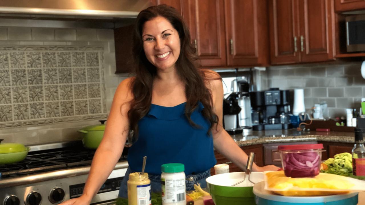Make-Ahead-Meals-Blog-min-1280x720.png