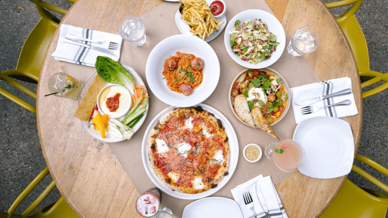 Dinner-Plan-Blog-min-1280x720.png