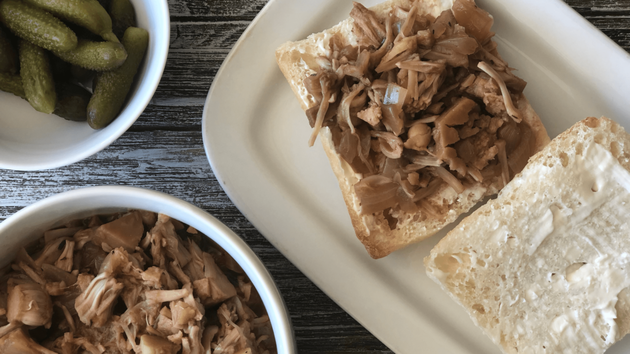 Jackfruit-French-Dip-Sliders-Blog-min-1280x720.png