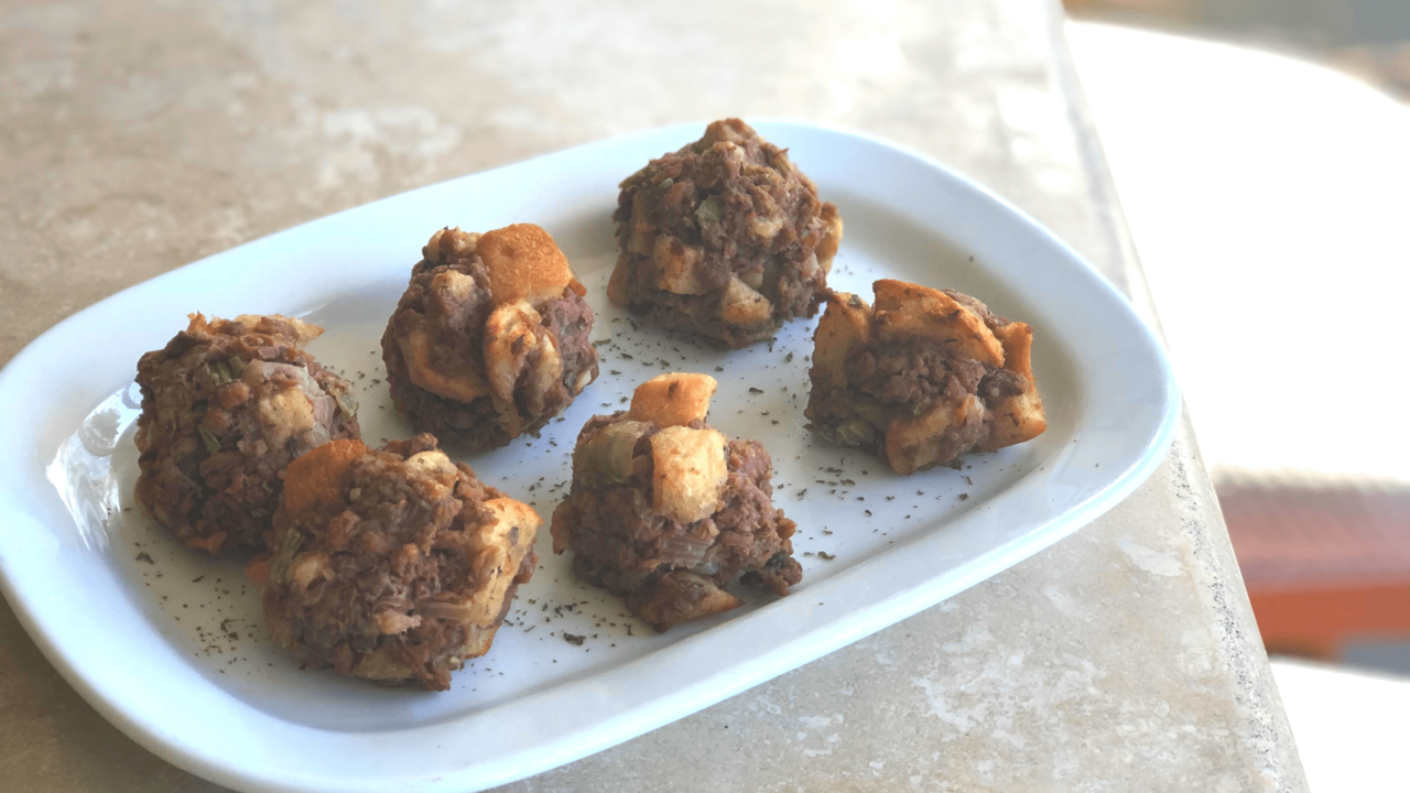 Stuffing-Meatballs-Blog-min-1280x720.png
