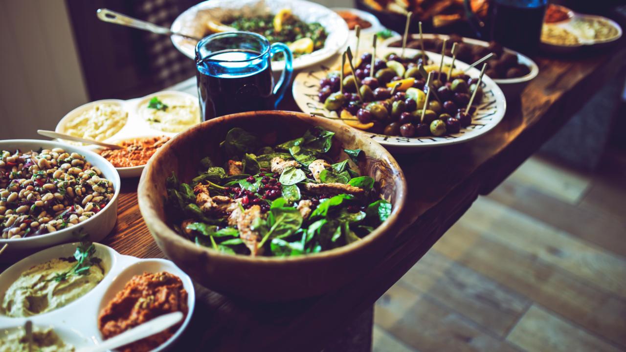 Thanksgiving-Meal-Prep-Blog-1280x720.png