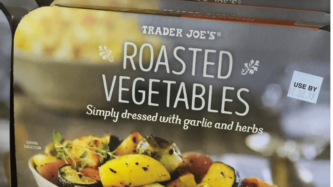 Trader-Joes-Holiday-Hacks-Blog-min-1280x720.png