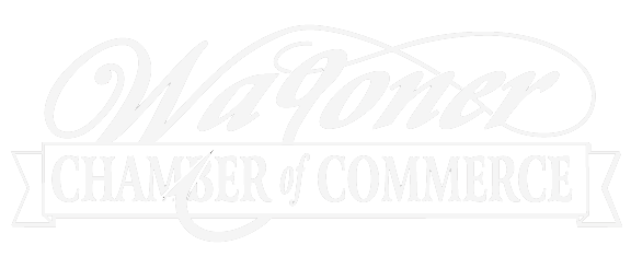 Wagoner Chamber