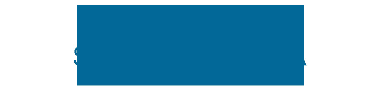 Simon Terpstra Consultancy
