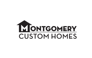 Marketing for Montgomery Custom Homes