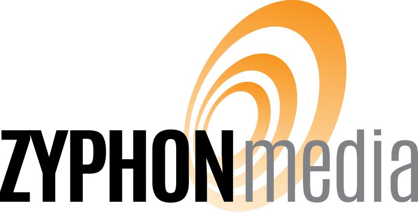 Marketing in Orange County | Zyphon Media Inc.
