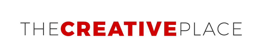 The Creative Place