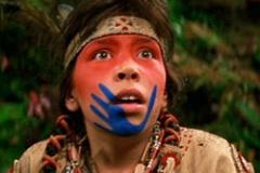 The-Indians-disneys-peter-pan