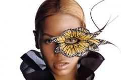 beyonceand-the-butterfly