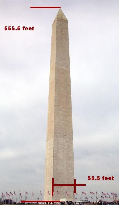 Washington_Monument_label