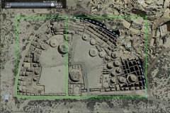 pueblo-bonito-geometry