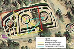 sun-temple-geometry