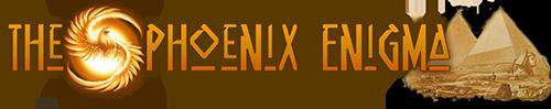 Phoenix Enigma Logo