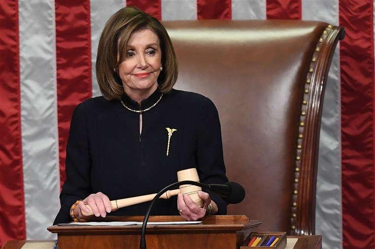 191218-nancy-pelosi-gavel-ac-913p_1fb459a9768385b18db666e5c4795067.fit-760w