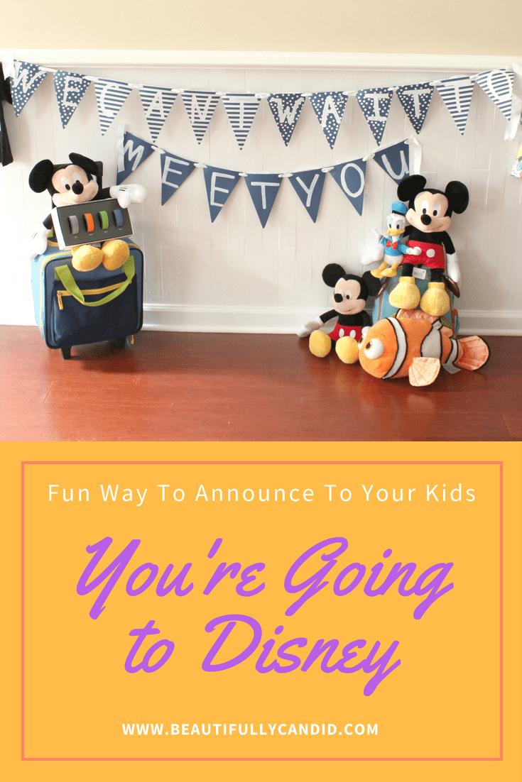 Disney-World-vacation-ideas