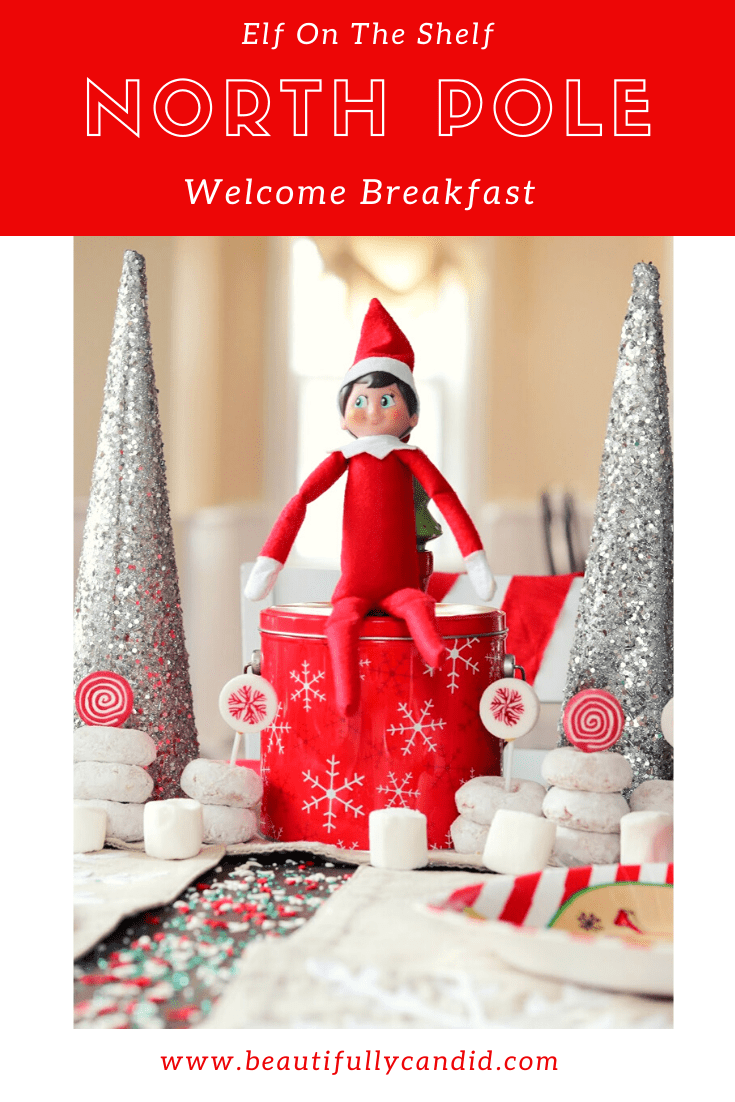 Elf-On-The-Shelf-Welcome