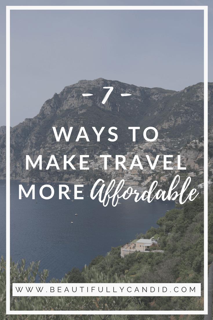 Travel_Savings_Tips