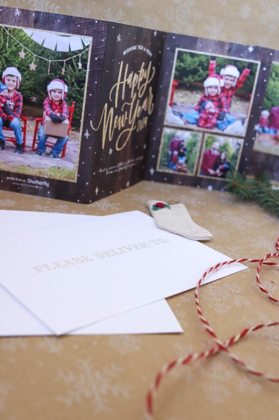 Shutterfly-envelopes