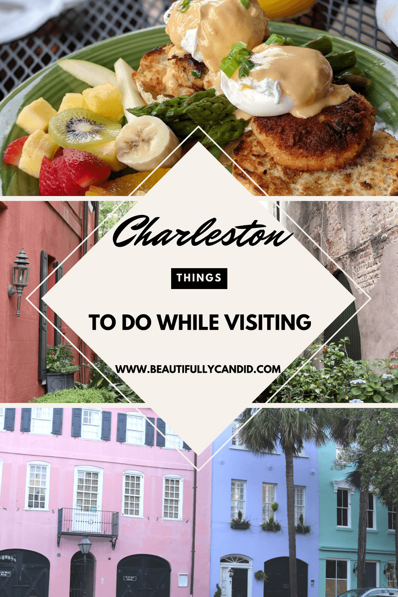 What-To-Do-in-Charleston
