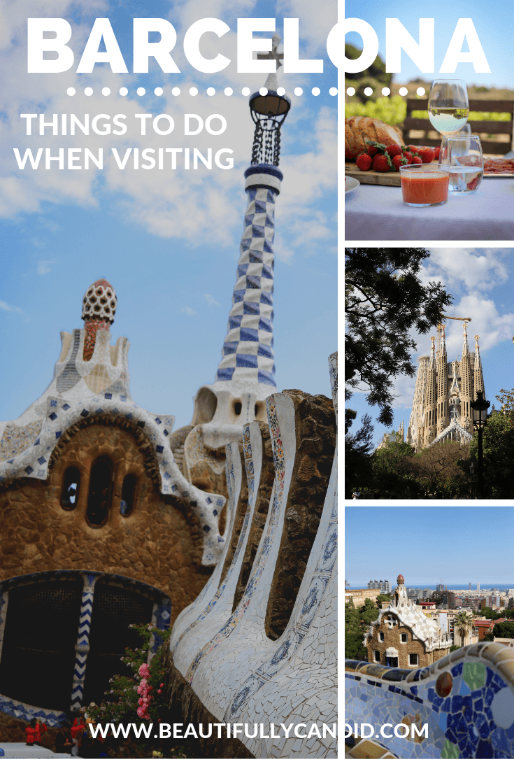 top-things-in-barcelona