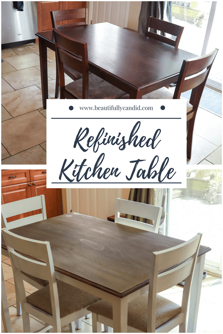 refurbished-kitchen-table