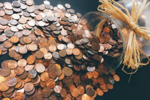 marketing your brand on a budget