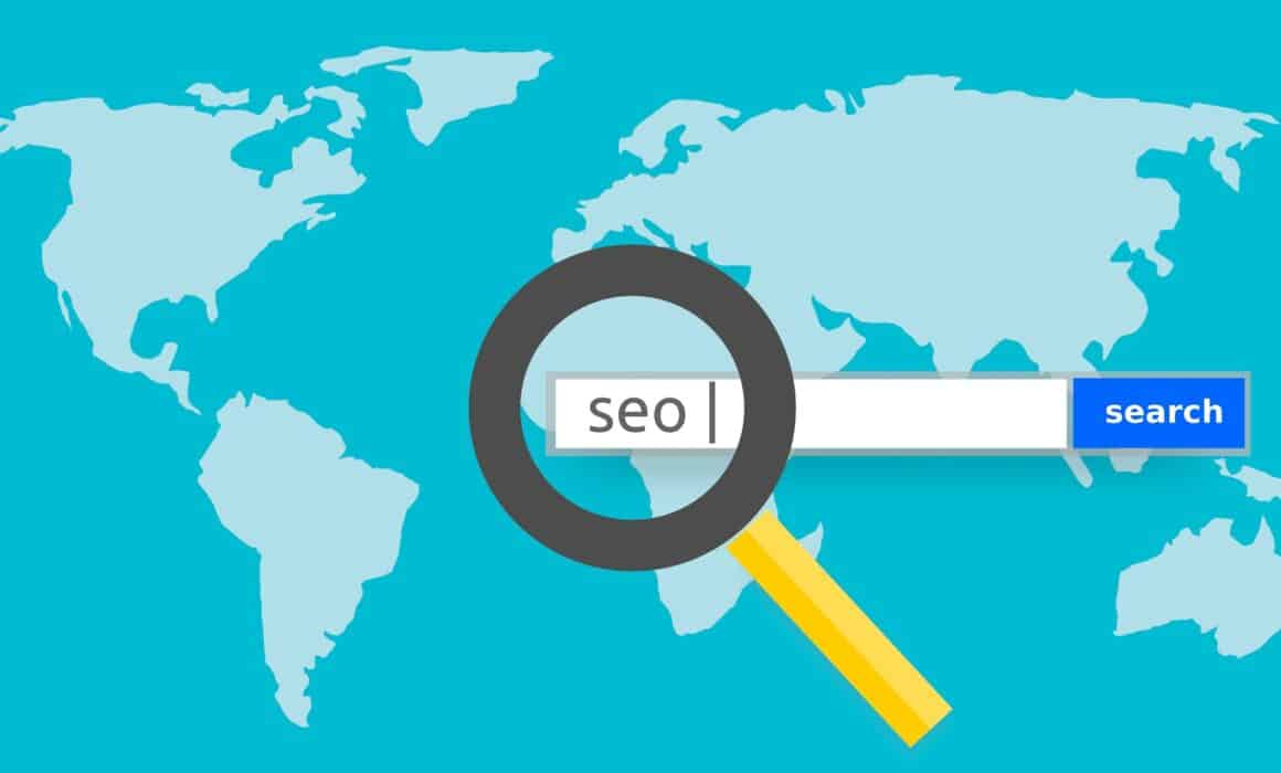 An Easy Guide to SEO and Backlinks