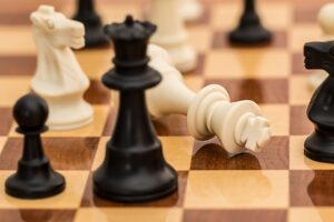 7 signs your marketing strategy needs work