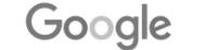 homelogo200x46-1