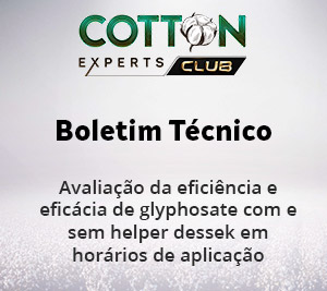 boletim_helper